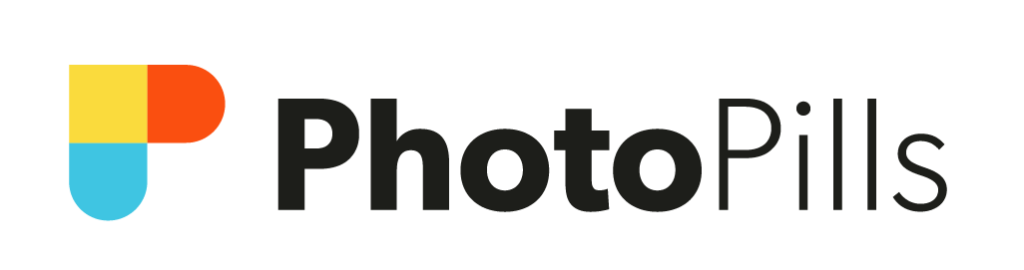 PhotoPills Logo
