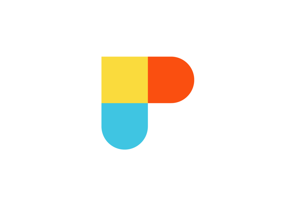 PhotoPills icon