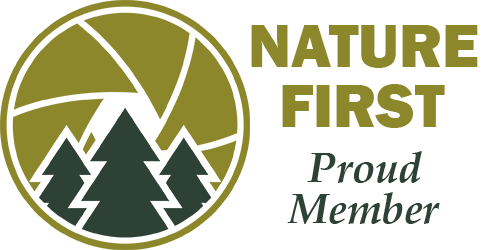 Nature First Alliance Member Logo